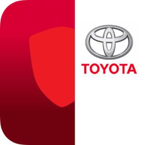 My Toyota Insurance Auto Vehicles Laws And Policies In Us
