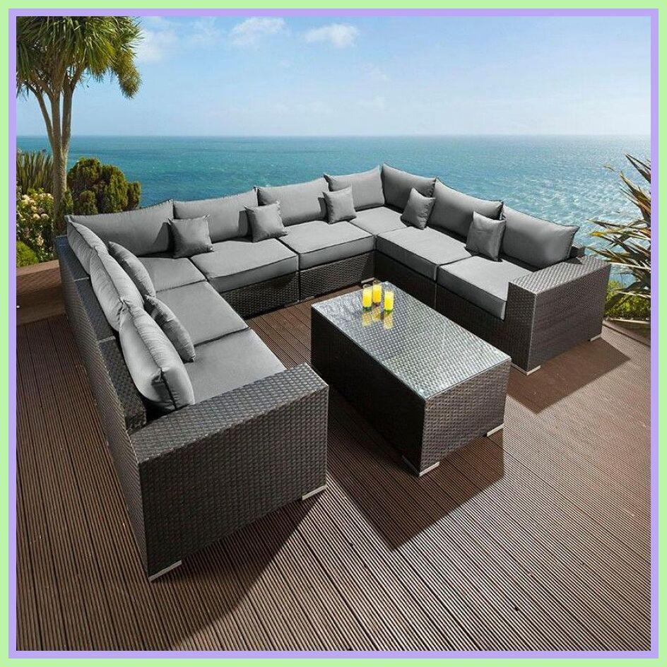 Pin On Long Chair Sofa Ideas