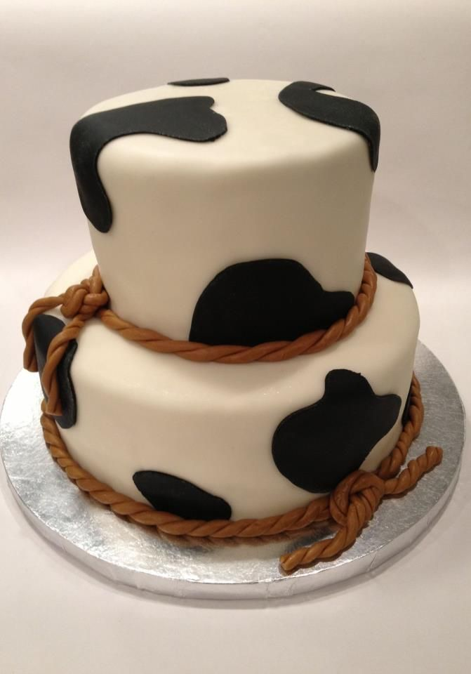 Excellent Tlicious Bakery In Plano Tx Cow Cake Cowcake Moocakes Funny Birthday Cards Online Amentibdeldamsfinfo