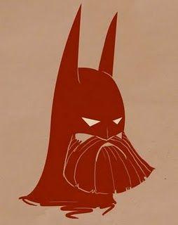 batbeard.