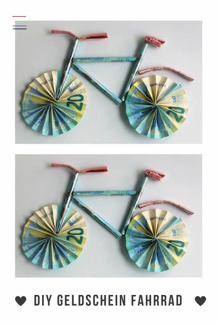 fahrrad mit geldscheinen basteln ninjatrader traderfox