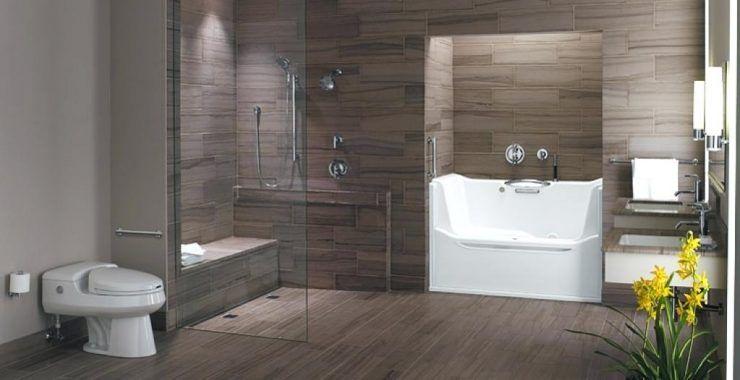 Ada Bathroom Design Ideas Compliant Products Kohler Best Decoration Floor Plans Commercial Residential