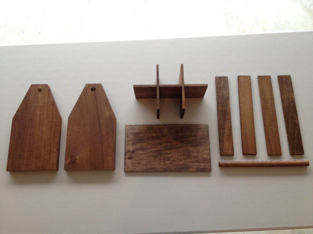 I Made Wood Six Pack Holders As Groomsman Gifts For My Upcoming Wedding Al Woodworking Planswoodworking Projectswood Projectsbeer Caddydiy