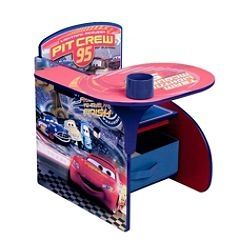 Swell Disney Pixar Cars Chair Desk W Storage Bin In 2019 Great Pdpeps Interior Chair Design Pdpepsorg