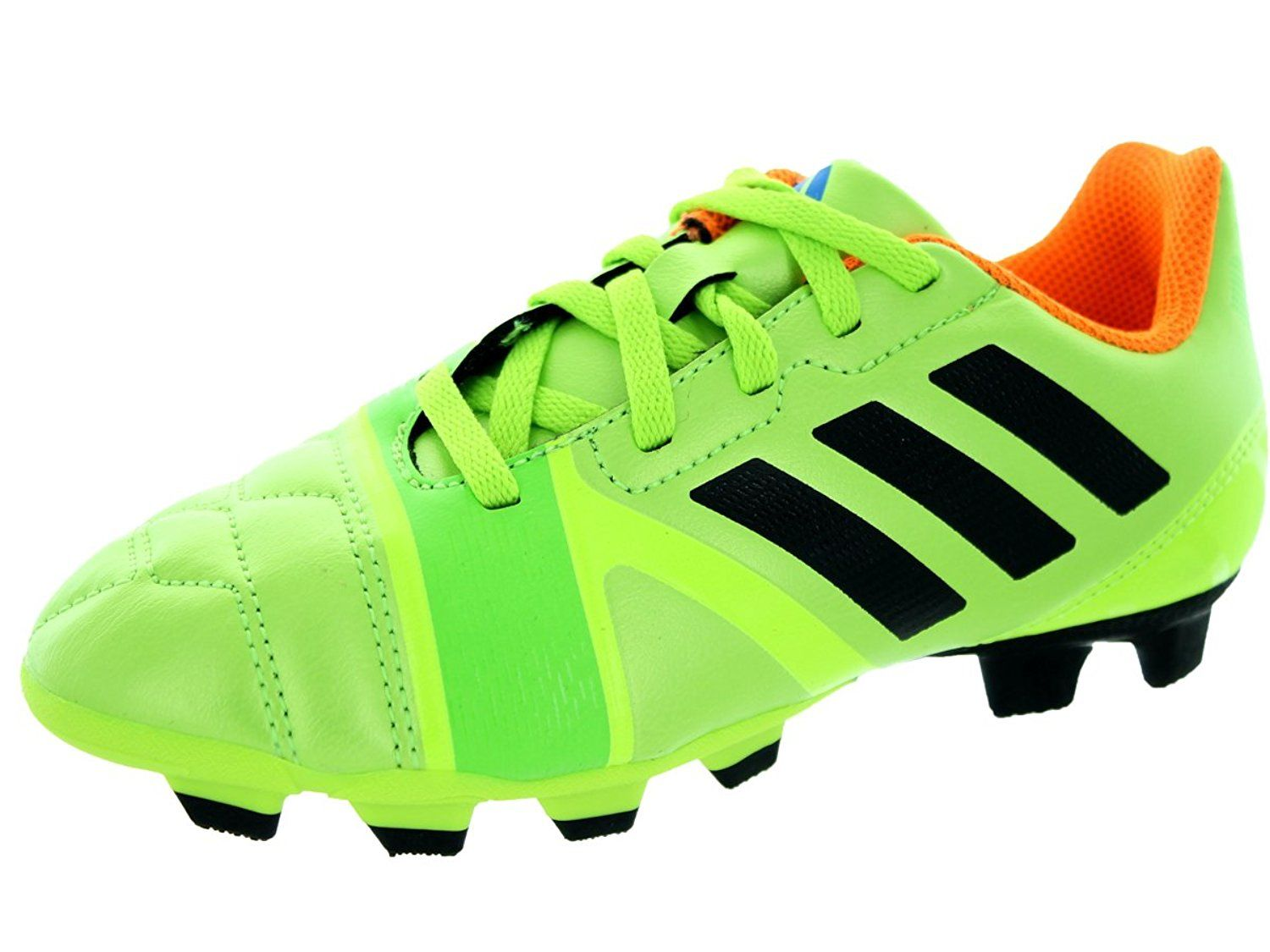 28f280c0497c Pin by Women s Athletic Shoes on Women s Soccer Shoes