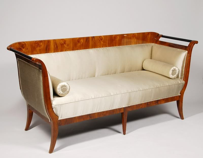 Biedermeier Furniture | FASHIONPHILE