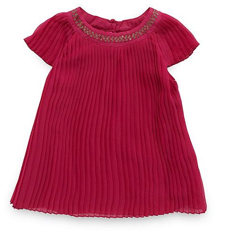 Top by Baker by Ted Baker 1-6 yrs
