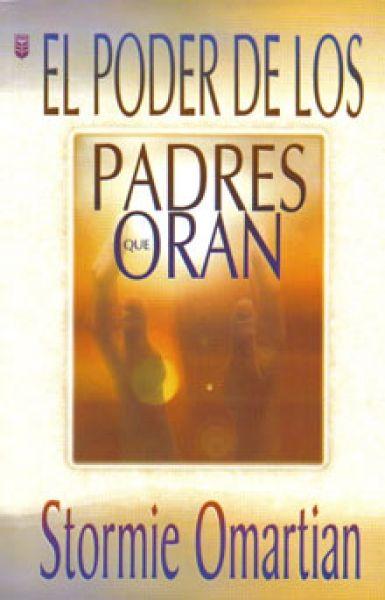 Libros Cristianos Gratis Para Descargar: Stormie Omartian