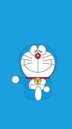 32+ Foto Doraemon Buat Wallpaper Wa