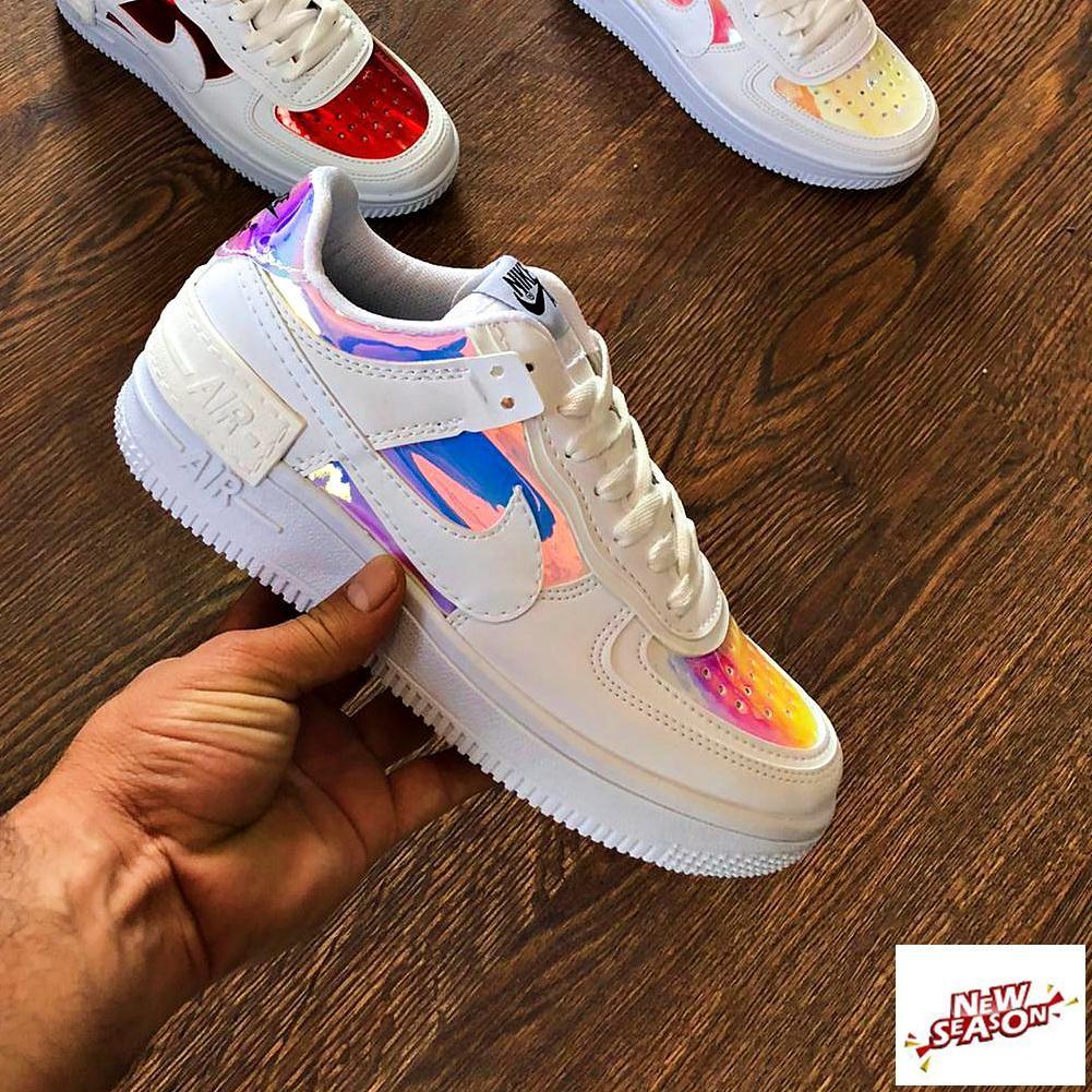 Toptan Nike Spor Ayakkabi Satisi Toptan Nike Shadow Spor Ayakkabi Satisi Toptan Ayakkabi Satisi Toptan Ayakkabi Fiyatlari Toptan Ay 2020 Nike Sneaker Nike Air Force