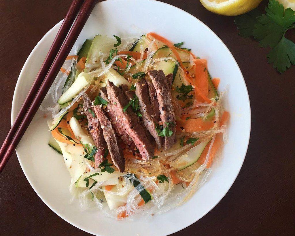 Explore Top Shirataki Noodle Recipe And Other Tasting Recipes Of