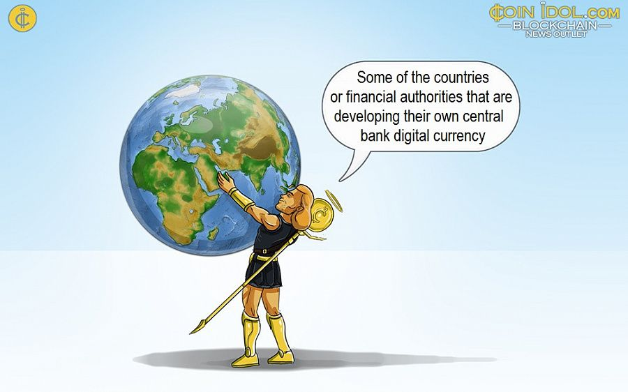 buy e krona cryptocurrency