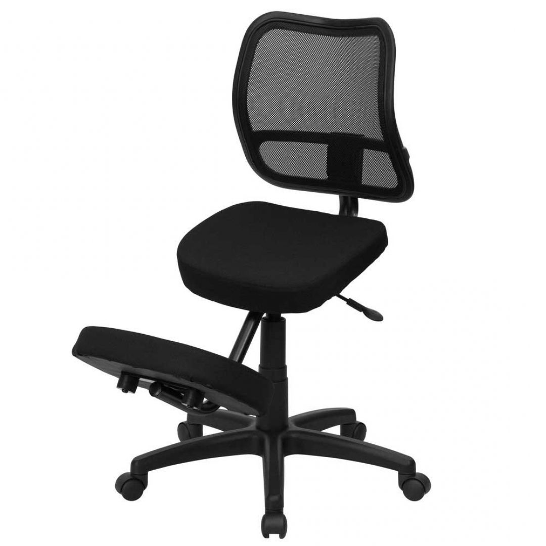 Fantastic Ergonomic Kneeling Posture Office Chair Furniture For Home Décor  Idea From Ergonomic Kneeling Posture Office Chair Design Ideas. Find Ideas  About