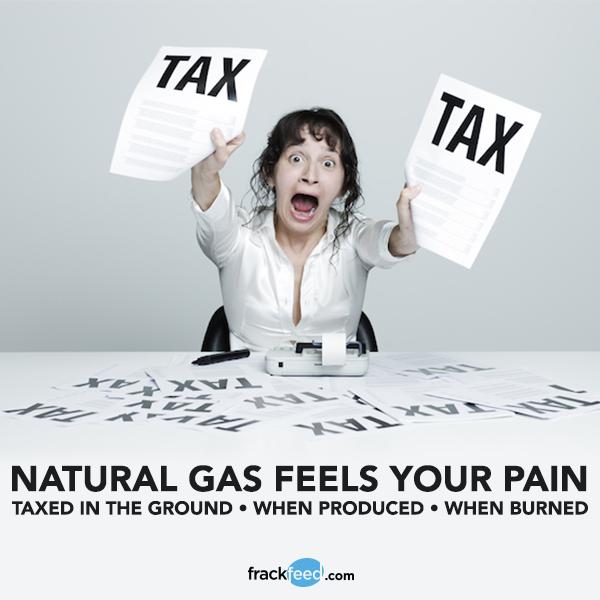 FrackFeed_Fracking_TaxDay