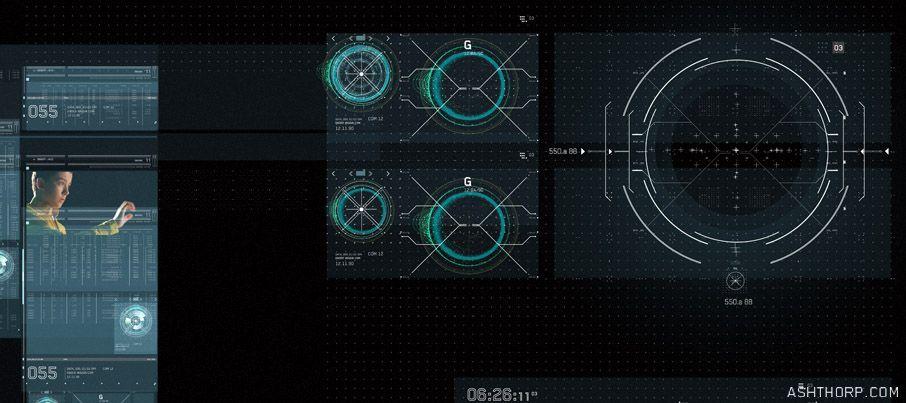 Ender S Game Ash Thorp Ender S Game Ash Thorp Interface