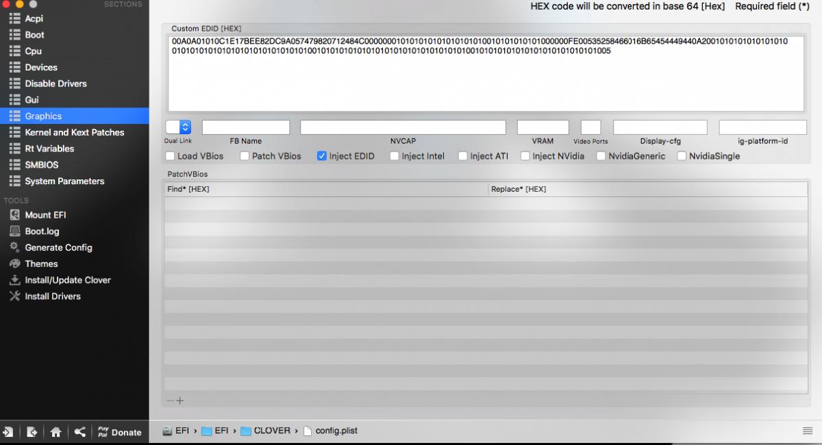 Pc Adobe Photoshop Cs6 Extended Edition Thethingy Crack Instructions