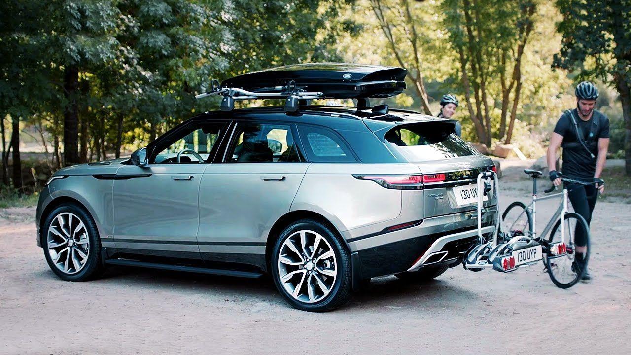 Pin Oleh Lenus Sumanaru Di Luxury Cars Mobil Impian Mobil Mewah Mobil