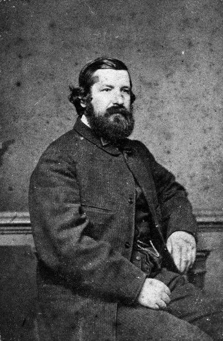 Johann Franz Julius Von Haast, c. 1867 ohann Franz Julius Von Haast. Ref: 1/4-002124-G. Alexander Turnbull Library, Wellington, New Zealand. http://natlib.govt.nz/records/22705267