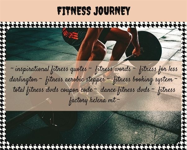 fitness journey_3371_20180608114552_22 physical #fitness assessment - physical assessment form