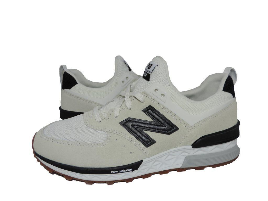 New Balance Men's 574 Sneakers New balance men, New