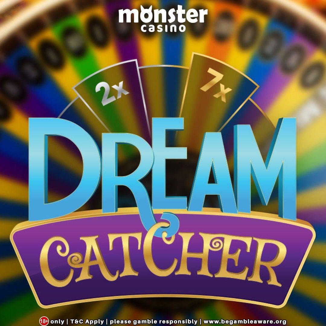 ปักพินในบอร์ด Winning Slot Machine Pictures