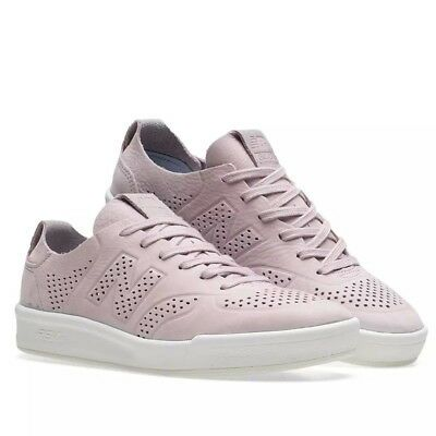 details about men's new balance 300 casual sneakers nubuck