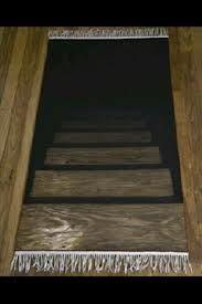 Rug That Looks Like Stairs Google