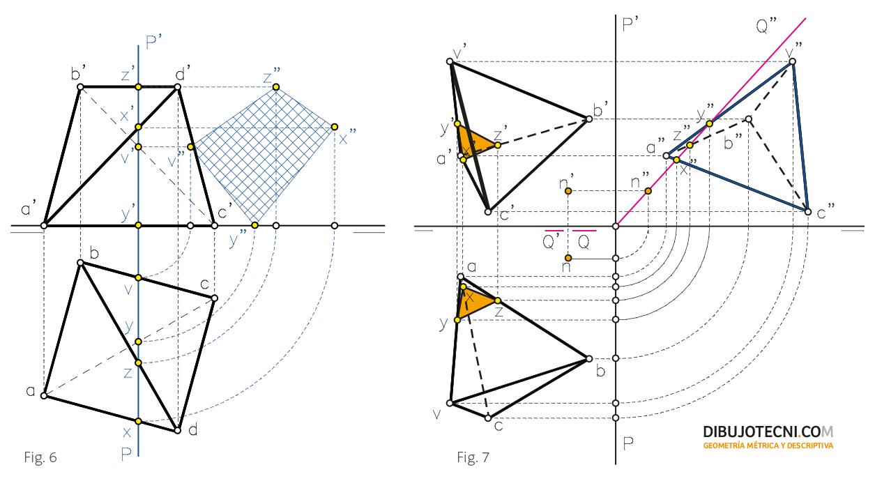 Pin En Blueprints