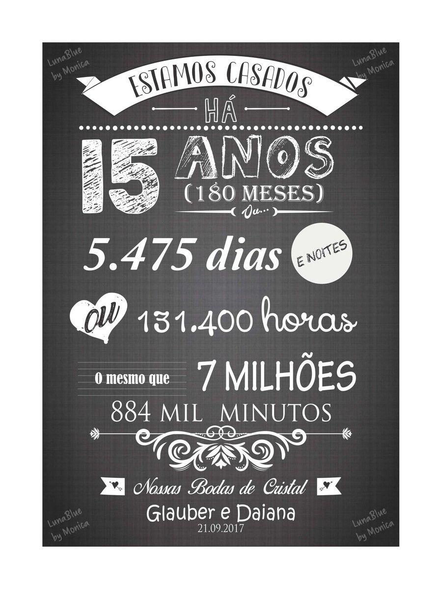 Arte Digital Chalkboard De Casamento Bodas O Chalkboard E A