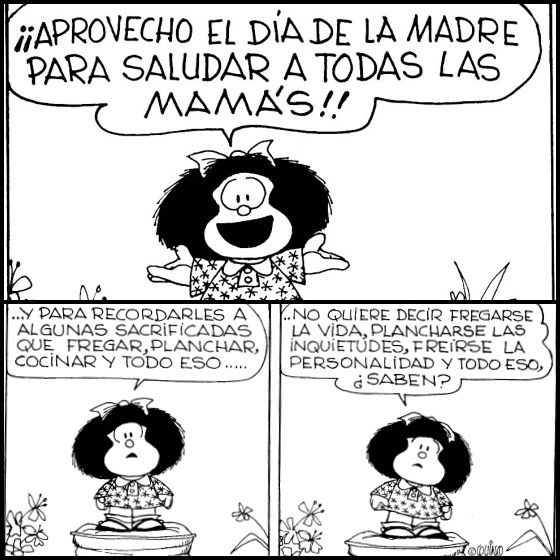 360 Mafalda Mi Idola Ideas In 2021 Mafalda Quotes Humor Comics