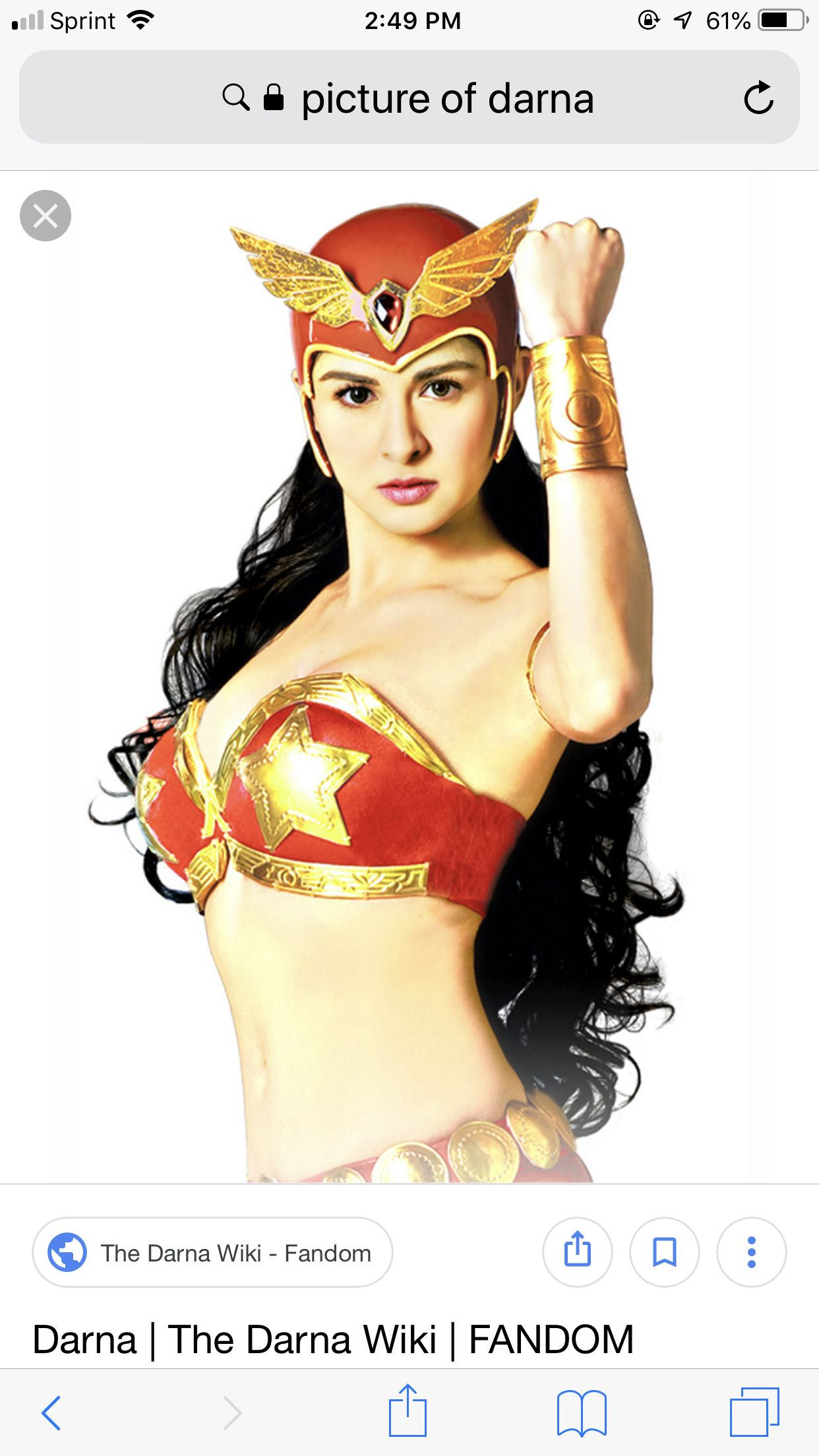 Pin By Emilio Palen On Beauty And The Pest Asian Superheroes Marian Rivera Wonder Woman