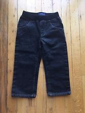 Lucky brand jeans toddler sz 2t