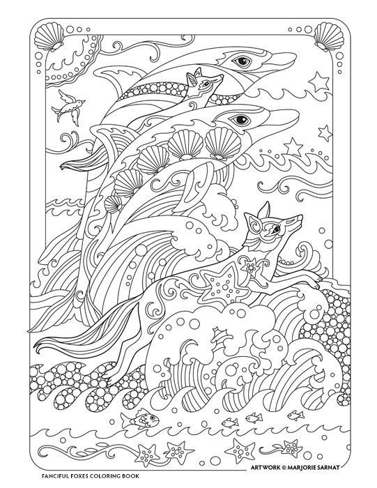 Pin By Kara Williamson On Coloring Pages