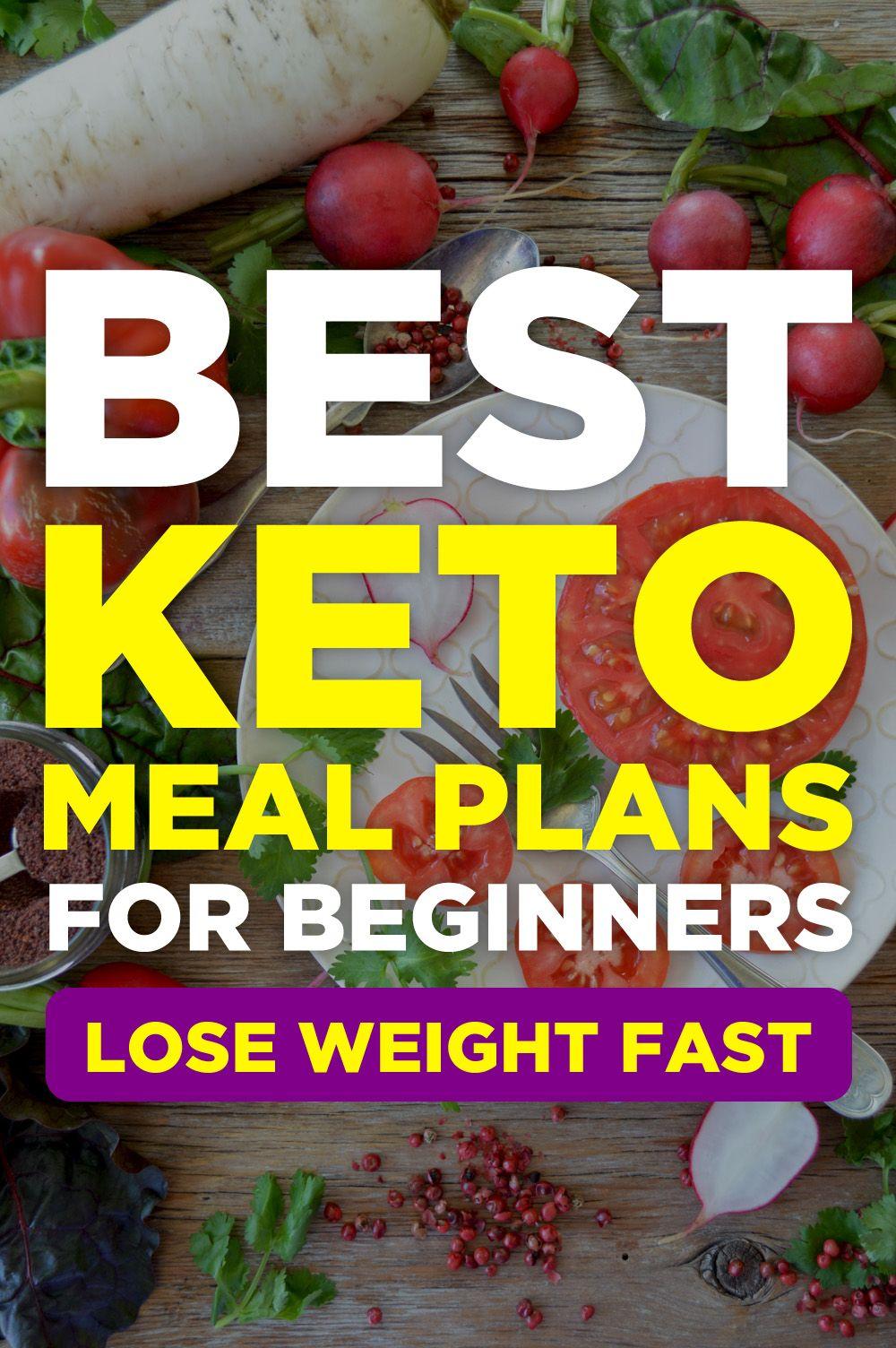 low fat diet paleo