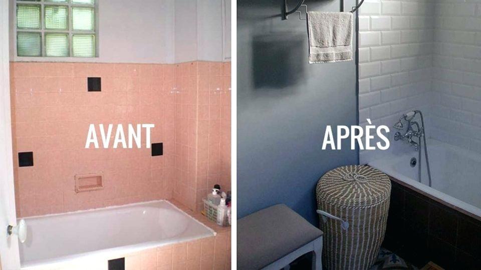 Peinture Carrelage Leroy Merlin Bathroom Style Renovations Home Staging
