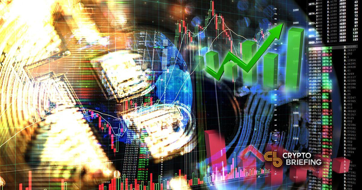 nyse cryptocurrency exchange