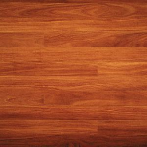 Brazilian Cherry Hardwood Flooring | Brazilian cherry ...