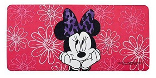 FOHOG Marvel Disney Warner collection (Minnie Mouse Bath ...