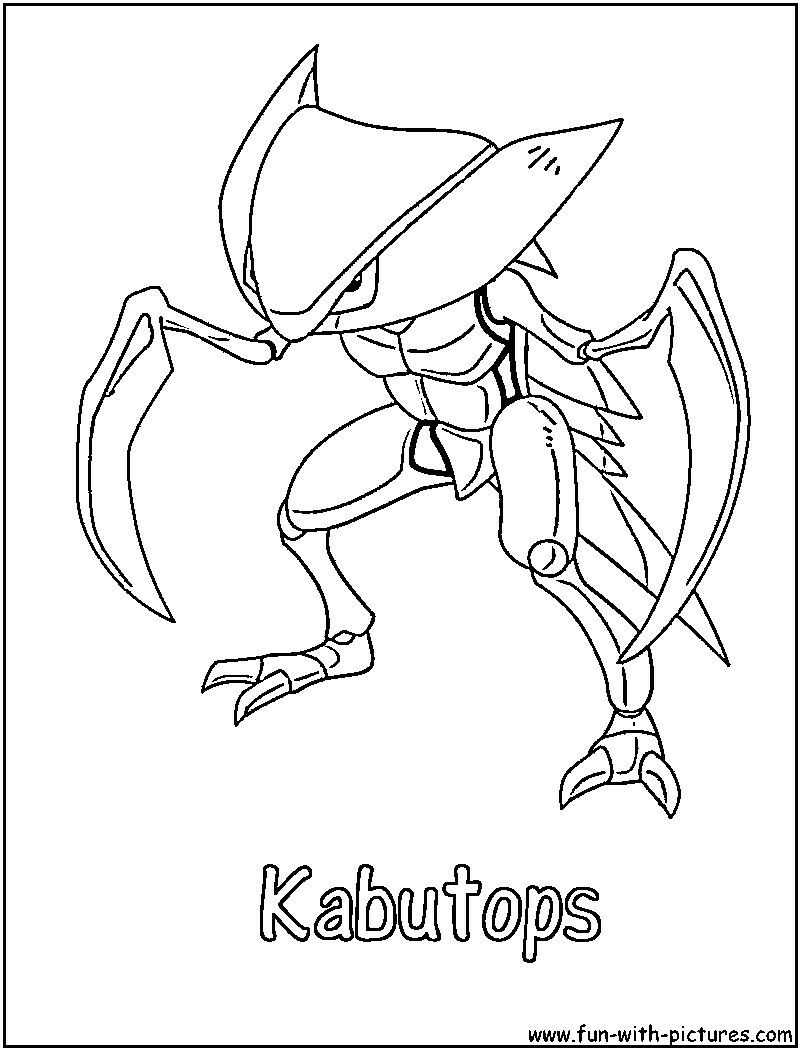 Pin By Alonso Pacco On Pokemon Pokemon Sketch Pokemon Coloring Pages Pokemon Coloring