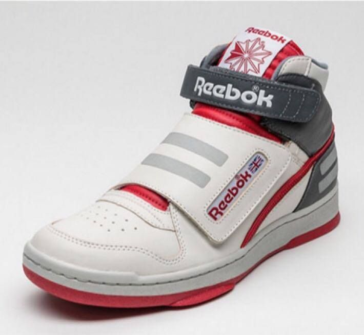 Año Alerta Limpia el cuarto  Reebok Exclusive 'Alien' Stomper Shoes Release Date, Photos, Prices & More  Details - Australia Network News   Reebok, Novos tênis, Tenis