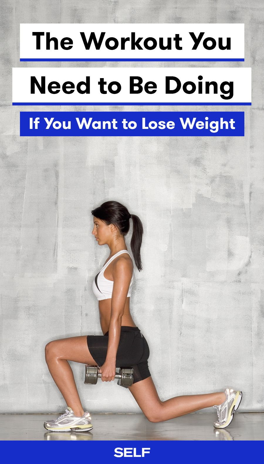 What is an easy diet to lose weight picture 2