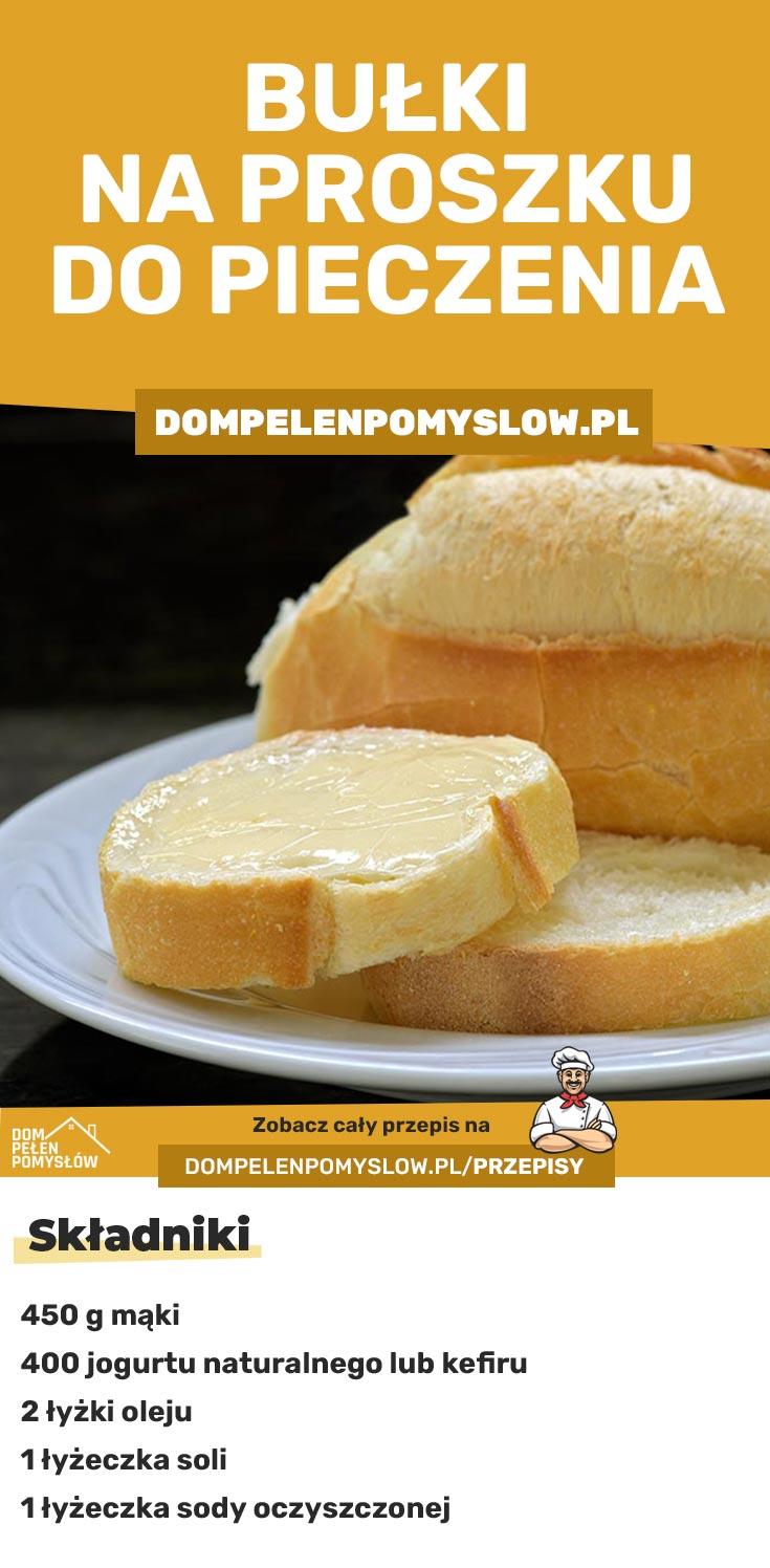 Domowy Chleb Bez Drozdzy I Zakwasu Healty Food Food Healthy Foods To Make