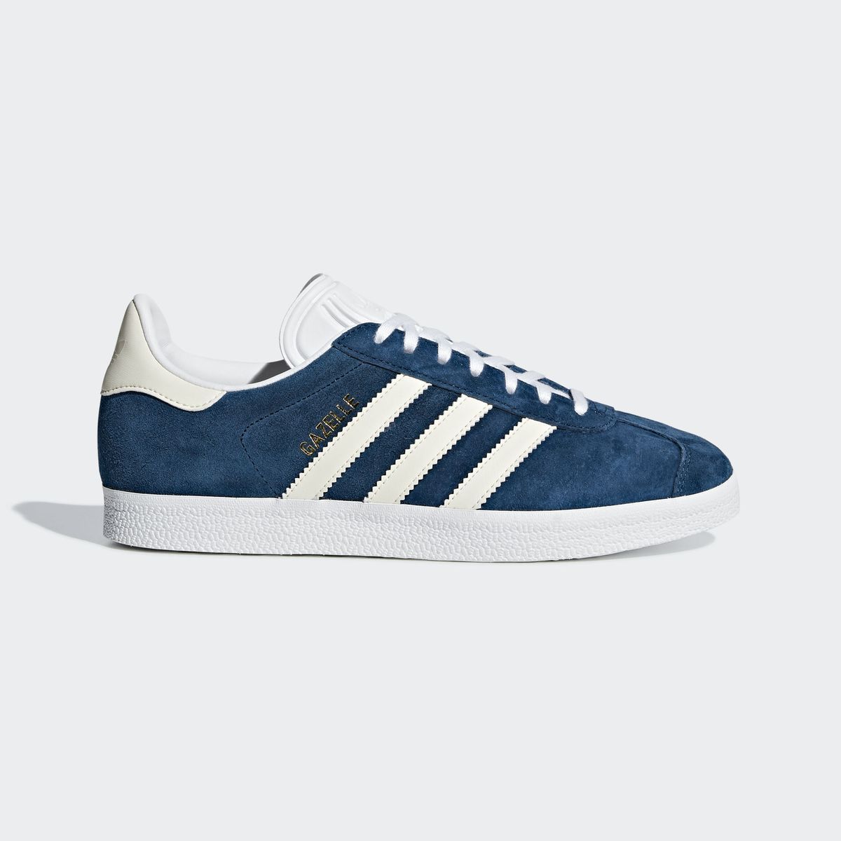 Baskets Chaussure Gazelle - Taille : 36 2/3;38 2/3;40 2/3;41 ...