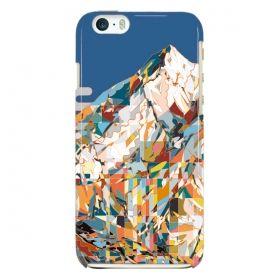 iPhone6Plusケース「Makalu」