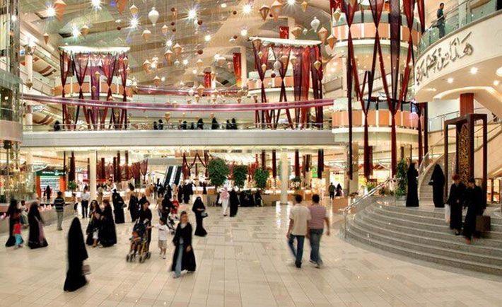 12 Things You Miss About Riyadh Once You Leave It Destination Riyadh Life In Saudi Arabia Riyadh Saudi Arabia