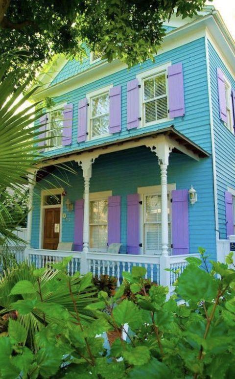 Love It Florida Style: Pin By Katrina Hudson On Brian