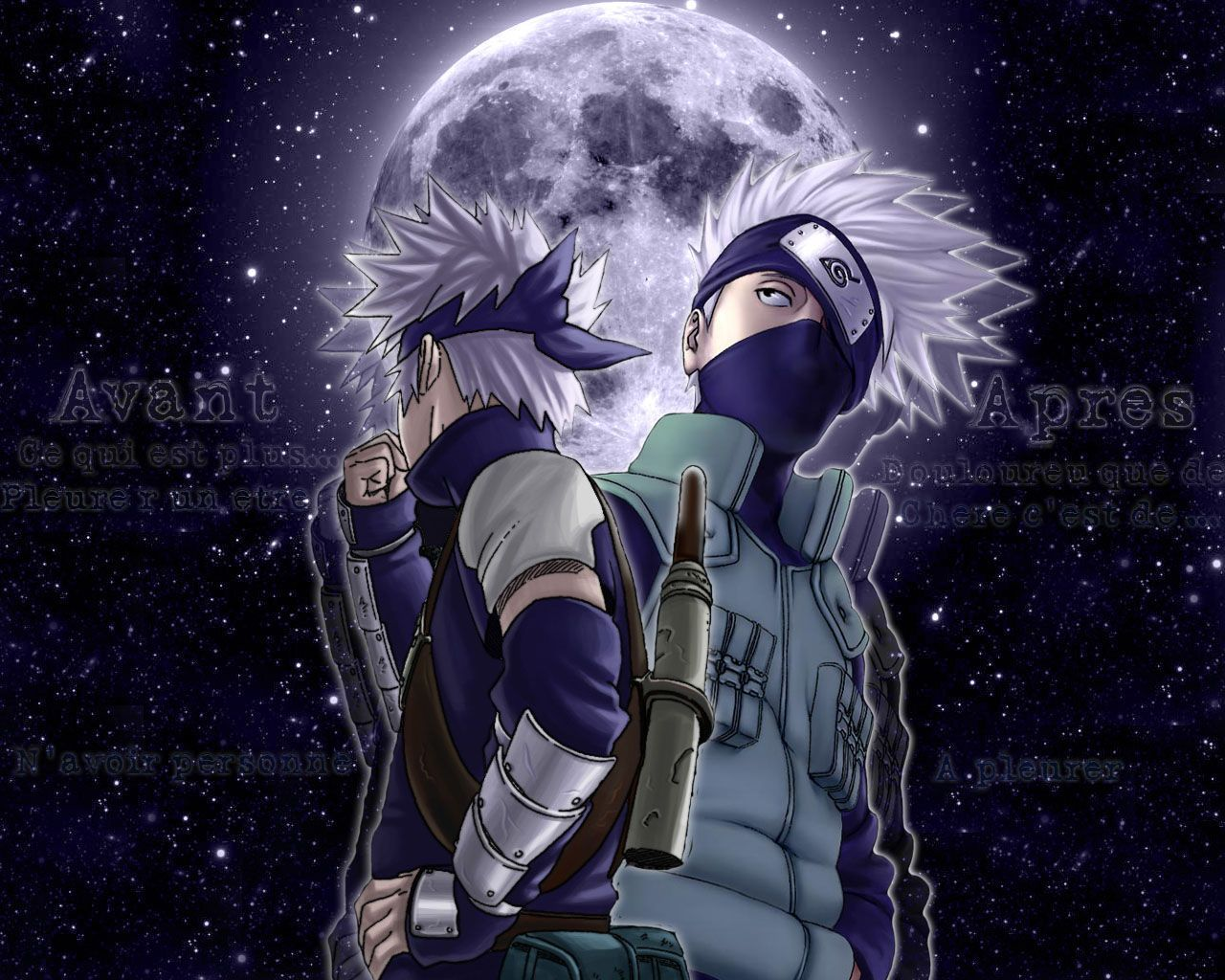 Cool Kakashi Hatake Picture Credit To The Artist Kakashi Hatake Naruto Supreme Kakashi