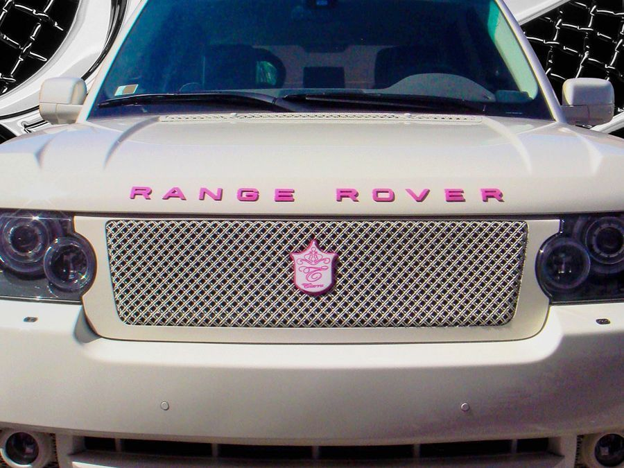 white range rover with pink rims - Google Search Pink and White Range Rover #pinkrangerovers white range rover with pink rims - Google Search Pink and White Range Rover #pinkrims white range rover with pink rims - Google Search Pink and White Range Rover #pinkrangerovers white range rover with pink rims - Google Search Pink and White Range Rover #pinkrangerovers white range rover with pink rims - Google Search Pink and White Range Rover #pinkrangerovers white range rover with pink rims - Google #pinkrims