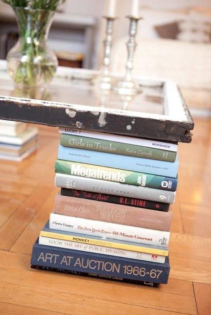 30 Creative Uses For Old Books Vanhat Kirjat Kirjat Ja Sisustus