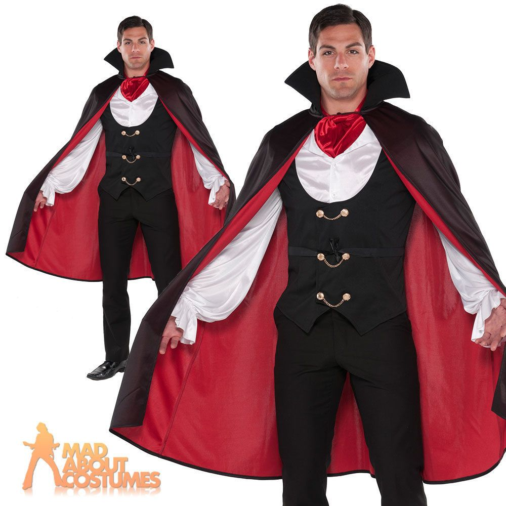 Uncategorized Halloween Dracula sexy dracula makeup i did last night for a friend halloween adult true vampire costume very cool fancy dress mens outfit